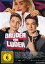 Bruder vor Luder (DVD) kaufen