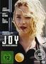 Joy (DVD) kaufen
