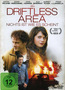 The Driftless Area (DVD) kaufen