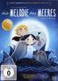 Die Melodie des Meeres (DVD) kaufen