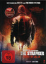The Stranger (DVD) kaufen