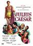 Julius Caesar (DVD) kaufen