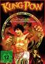 Kung Pow (DVD) kaufen
