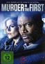 Murder in the First - Staffel 1 - Disc 1 - Episoden 1 - 4 (DVD) kaufen