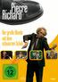 Der große Blonde mit dem schwarzen Schuh (DVD) kaufen