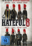 The Hateful 8 (DVD) kaufen