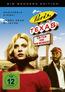 Paris, Texas (DVD) kaufen