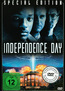 Independence Day (Blu-ray) kaufen