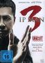 Ip Man 3 (DVD) kaufen