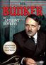 Der Bunker (DVD) kaufen