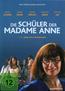 Die Schüler der Madame Anne (DVD) kaufen