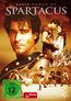 Spartacus (DVD) kaufen