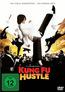 Kung Fu Hustle (DVD) kaufen