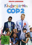Kindergarten Cop 2 (DVD) kaufen