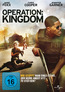 Operation: Kingdom (DVD) kaufen