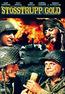 Stoßtrupp Gold (DVD) kaufen
