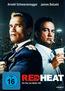 Red Heat - FSK-18-Fassung (DVD) kaufen