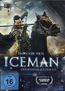 Iceman (DVD) kaufen