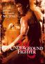 Underground Fighter (DVD) kaufen