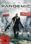 Pandemic (DVD) kaufen
