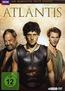 Atlantis - Staffel 1 - Disc 1 - Episoden 1 - 4 (DVD) kaufen