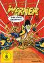 Werner 2 - Das muss kesseln!!! (DVD) kaufen