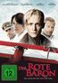 Der rote Baron (DVD) kaufen