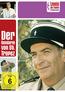 Der Gendarm von St. Tropez (DVD) kaufen