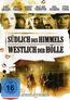 Südlich des Himmels, westlich der Hölle (DVD) kaufen