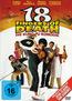 18 Fingers of Death (DVD) kaufen