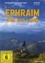Ephraim und das Lamm (DVD) kaufen