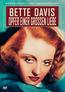 Opfer einer großen Liebe (DVD) kaufen