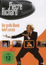 Der große Blonde kehrt zurück (DVD) kaufen