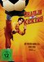 Shaolin Kickers (DVD) kaufen