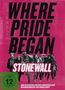 Stonewall (DVD) kaufen