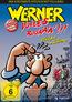 Werner 3 - Volles Rooäää!!! (DVD) kaufen