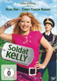 Soldat Kelly (DVD) kaufen