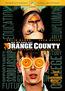 Nix wie raus aus Orange County (DVD) kaufen