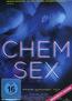 Chemsex (DVD) kaufen