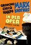 Die Marx Brothers in der Oper (DVD) kaufen