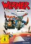 Werner - Beinhart! (DVD) kaufen