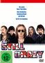 Still Crazy (DVD) kaufen