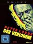 Der Verlorene (DVD) kaufen