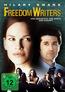 Freedom Writers (DVD) kaufen