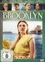 Brooklyn (DVD) kaufen