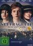 Suffragette (DVD) kaufen