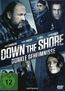 Down the Shore (DVD) kaufen