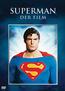 Superman - Der Film - Kinofassung (DVD) kaufen