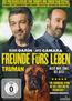 Freunde fürs Leben (DVD) kaufen
