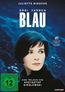 Drei Farben - Blau (DVD) kaufen